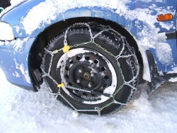 Snow_Chain_Honda