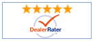 Arbogast Reviews Dealerrater